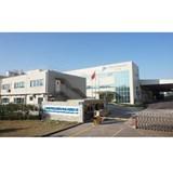 三井将在中国建立新的生产基地